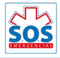 SOS Emergencias
